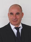 Dr. HARALD HIRSCH