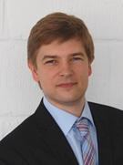 MAXIM BRITANOW